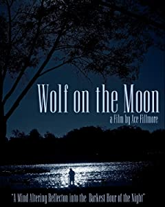 Watch online hot movies hollywood free Wolf on the Moon