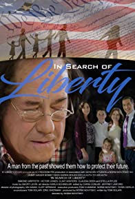 Primary photo for In Search of Liberty