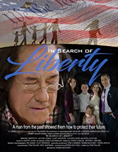 Top 10 website to watch free movie In Search of Liberty USA [SATRip]