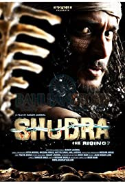 Shudra the Rising (2012) - IMDb