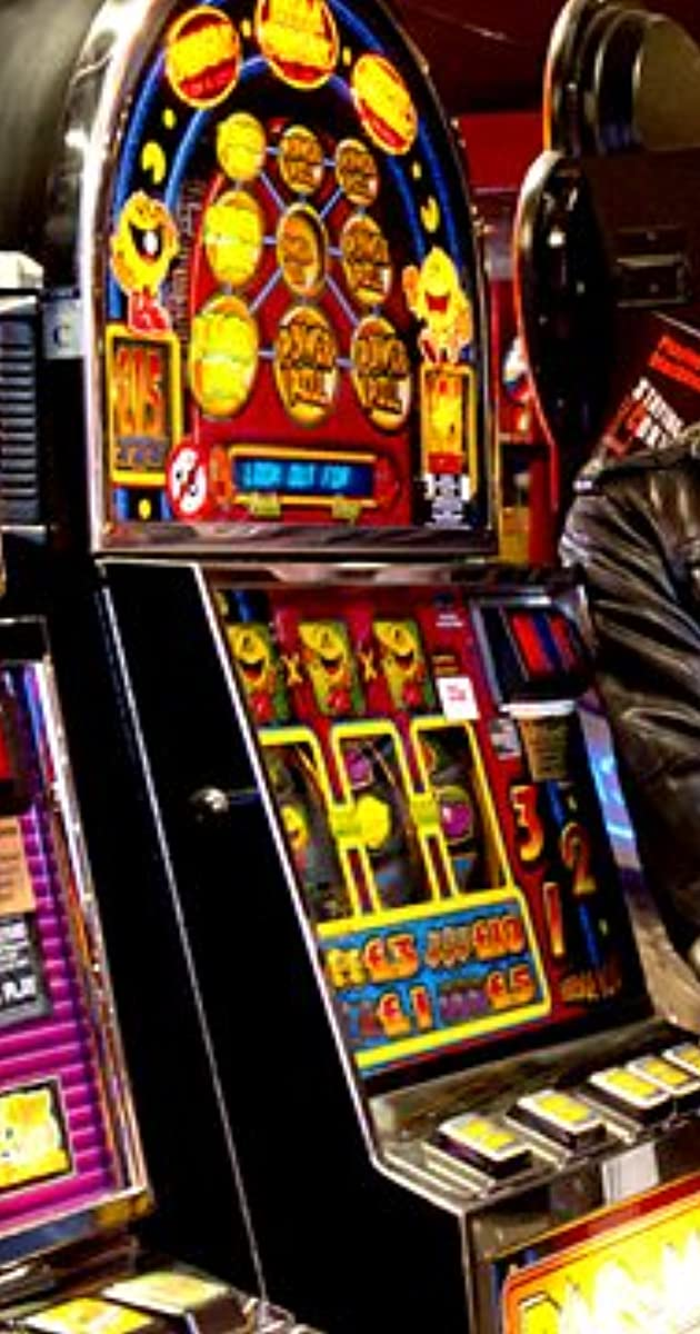 Movies About Gambling Addiction