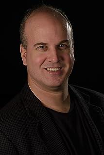 Dean McDermitt Picture