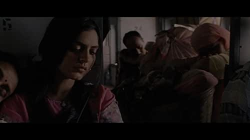 Miss Lovely Trailer (International)