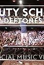 Deftones: Beauty School