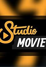 Studio Movie