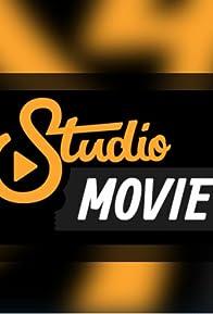 Primary photo for Studio Movie