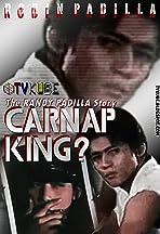 Carnap King: The Randy Padilla Story