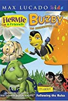 Hermie & Friends: Buzby, the Misbehaving Bee