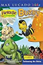 Hermie & Friends: Buzby, the Misbehaving Bee (2005) Poster