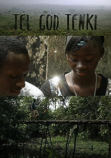 Tel God Tenki (2019)