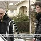 Marc Léonian and Maxence Kouzoubachian in Le jour où tout a basculé (2011)