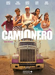 Camion Taureau full movie free download