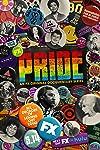 Pride (2021)
