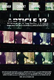 Article 12 (2010)