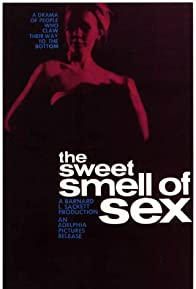 Primary photo for Sweet Smell of Sex