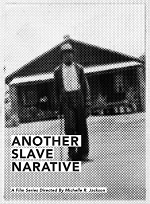 Another Slave Narrative ext.