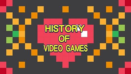 Divx movie downloads free History of WWE 2K (2000-2017) [720p]