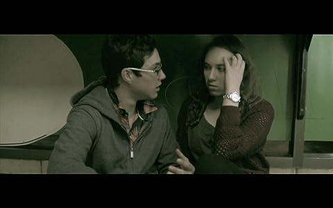 Smart movie videos download Luke \u0026 Angie by none [720x1280]