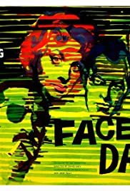 Faces in the Dark (1960) Poster - Movie Forum, Cast, Reviews