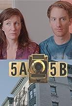 5A-5B