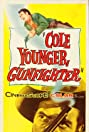 Cole Younger, Gunfighter