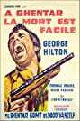 A Ghentar si muore facile (1967) Poster