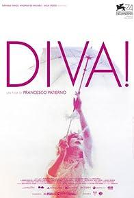 Primary photo for Diva!