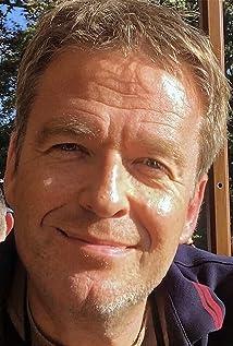 Udo Flohr Picture