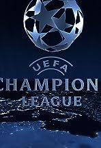 2003-2004 UEFA Champions League