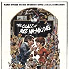 The Class of Miss MacMichael (1978)