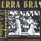 Tierra brava (1938)