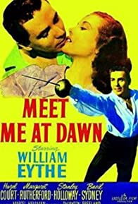 Primary photo for Meet Me at Dawn