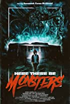 Here There Be Monsters