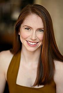 Danielle Herrin Picture