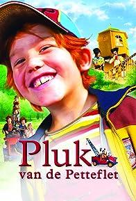 Primary photo for Pluk van de Petteflet