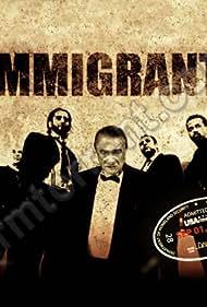 Immigrants (2009)
