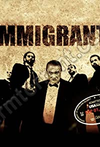 Primary photo for Immigrants