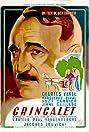 Gringalet (1946) Poster