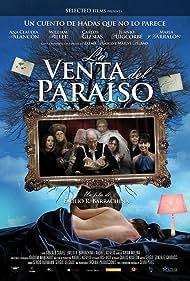 La venta del paraíso (2012)