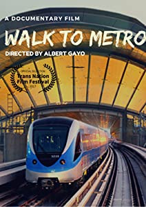Watch me now online movies Walk to Metro [UHD]