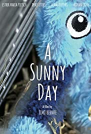 A Sunny Day Poster