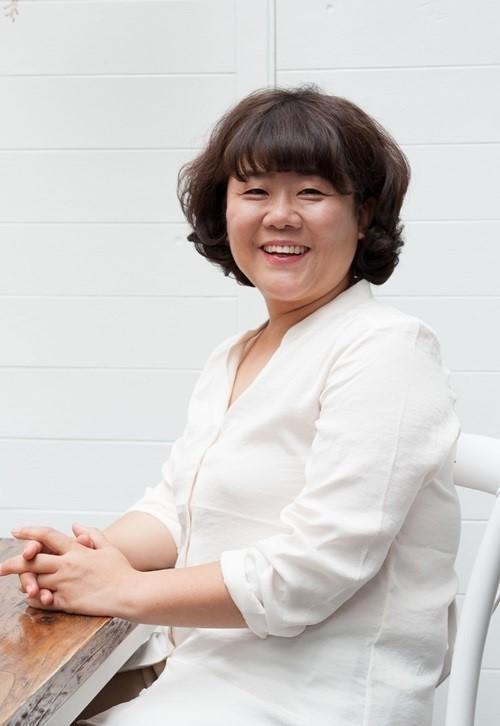 Jeong-eun Lee