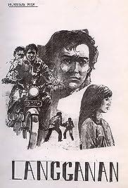 Langganan (1986)