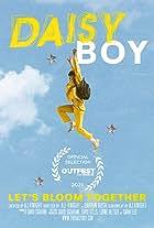 Daisy Boy
