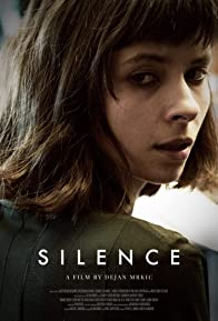 Primary photo for Silence