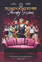 The Zompocalypse Therapy Sessions