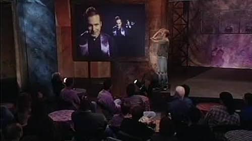 Mr. Show: Heaven's Chimney