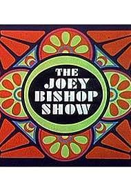 The Joey Bishop Show (1967)