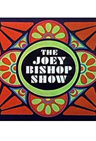 Primary photo for The Joey Bishop Show