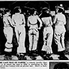 Marie Astaire, Marion Aye, Grace Cunard, Derelys Perdue, and Gladys Tennyson in The Last Man on Earth (1924)